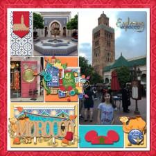 moroccoweb3.jpg