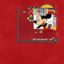 mouse_ears1.jpg