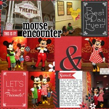 mouse_encounter-copy.jpg