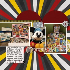 ms-10thanniversary-disneyathome.jpg