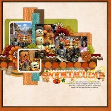 ms_roy_pumpkins_site.jpg