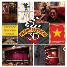 muppets-3-D-web.jpg