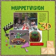 muppets1_copy_Small_.jpg