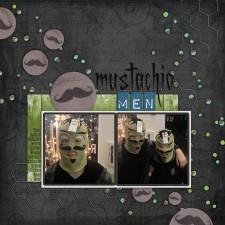 mustachio-men-copy.jpg
