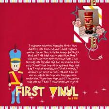 mvmcp_vinyl600.jpg