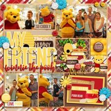 my_friend_winnie_the_pooh.jpg