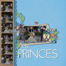my_princes.jpg