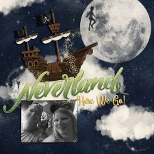 neverland-here-we-go-0329laurie.jpg