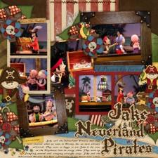 neverland_Pirates_600_x_600_.jpg