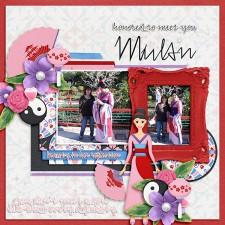 nicetomeetyoumulankb1-web.jpg