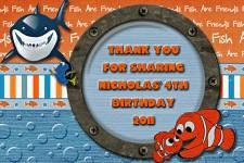 nicholas_invitationweb.jpg