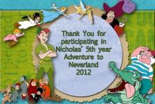 nicholasinvitation_edited-1_2_.jpg
