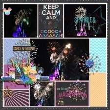 nighttime-wishes-WEB.jpg