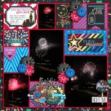 nighttime_fireworks.jpg
