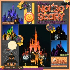 not_so_scary_castle_copy.jpg