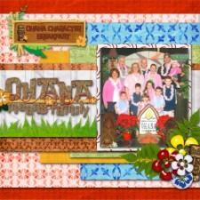 ohana_copy_400x400_.jpg
