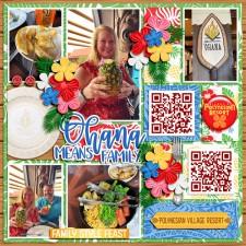 ohana_means_family5.jpg