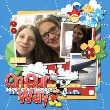 on-our-wayweb.jpg