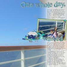 one_day1.jpg