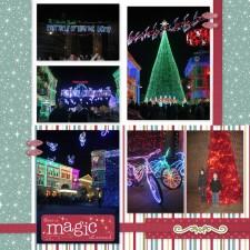 osborne_lights_-_1_web2.jpg