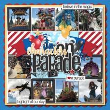 parade2018web.jpg