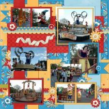 parade_pg2.jpg