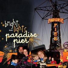 paradise-pier-at-nightweb.jpg