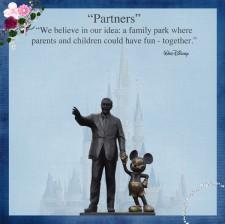partners2.jpg