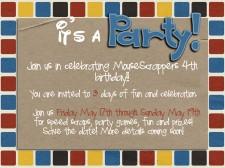 party_invite_copy.jpg