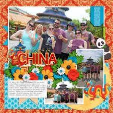 passport_to_china1.jpg