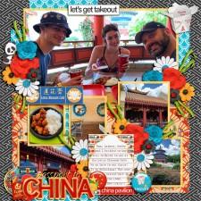 passport_to_china2.jpg