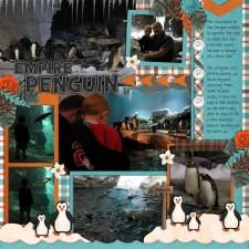 penguins_web.jpg