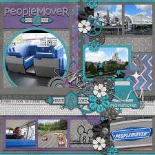 peoplemover2015_web150.jpg