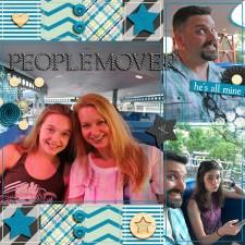 peoplemover7.jpg