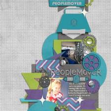 peoplemover_copy.jpg