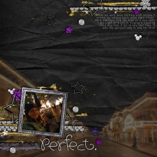 perfect-t2.jpg