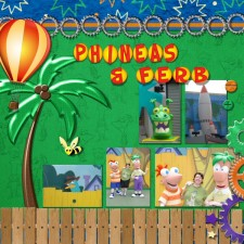 phineas1.jpg