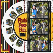 photopass-partners-web.jpg