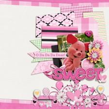 piglet-WEB1.jpg