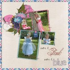 pink_or_blue1.jpg