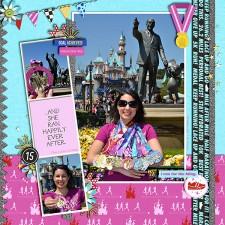 pinkcoasttocoast600.jpg