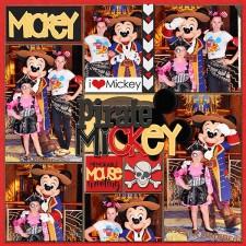 pirate_mickey_copy.jpg