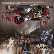 pirate_page_rts_10_7.jpg
