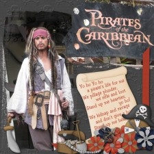 pirates17.jpg