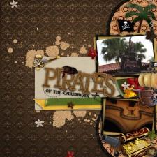 pirates_2_copy1.jpg