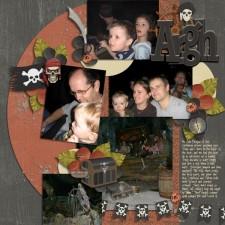 piratescrop.jpg