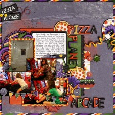 pizzaplanetarcade.jpg