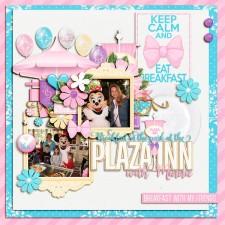 plaza_inn.jpg