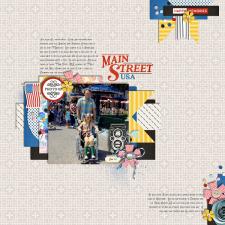 pm-mainstreet-jan.png