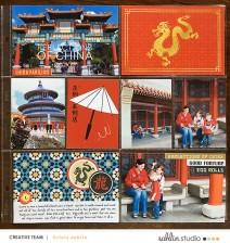 pm_world_china_kristasahlin2.jpg